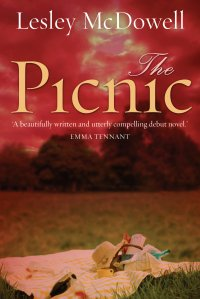 thepicnicbig-1