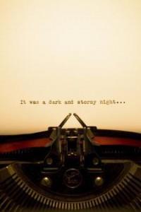 storay-night1